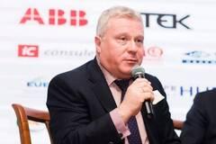 Стало известно, кто заменит Кирилла Шевченко в Укргазбанке