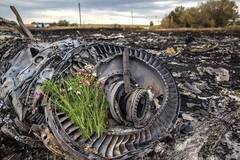 Россия распространила пропаганду против Украины из-за крушения Boeing 777