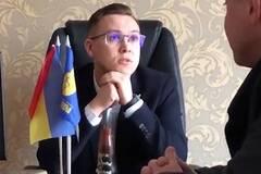 Мер Умані зазнав замаху на життя, а заступник черкаського мера інсценував своє вбивство з ДБР