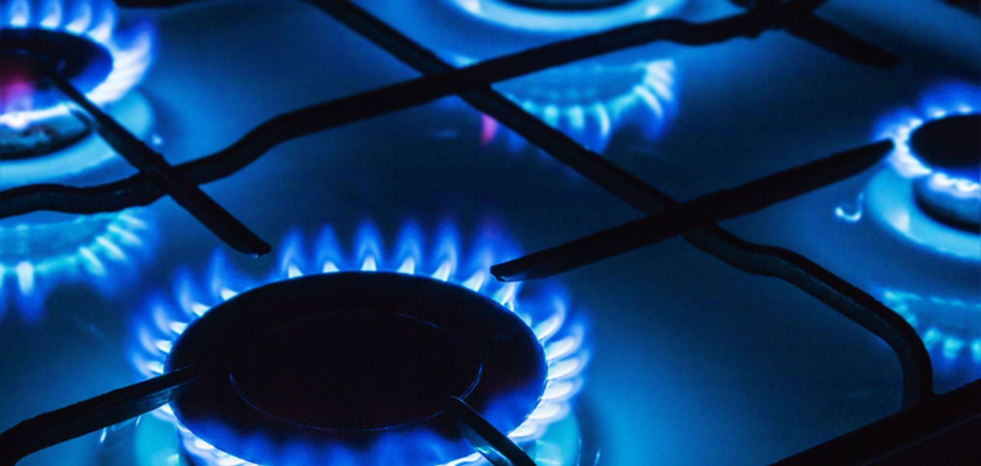 После запуска розничного рынка газа принцип ценообразования 'Хаб + доставка' сохранится, – Тернопольоблгаз