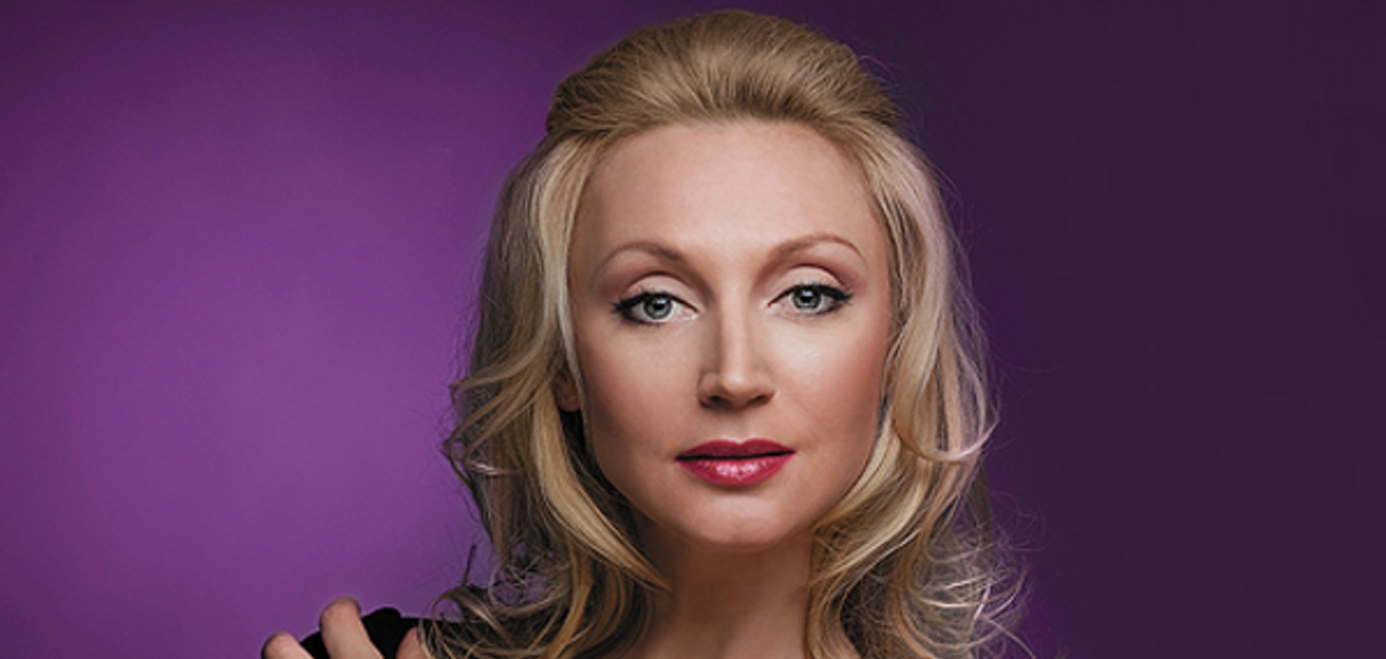 Кристина Орбакайте вызвала волну критики в сети (фото – star-magazine.ru)
