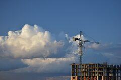 На ринку будівництва переважають песимістичні настрої – НБУ