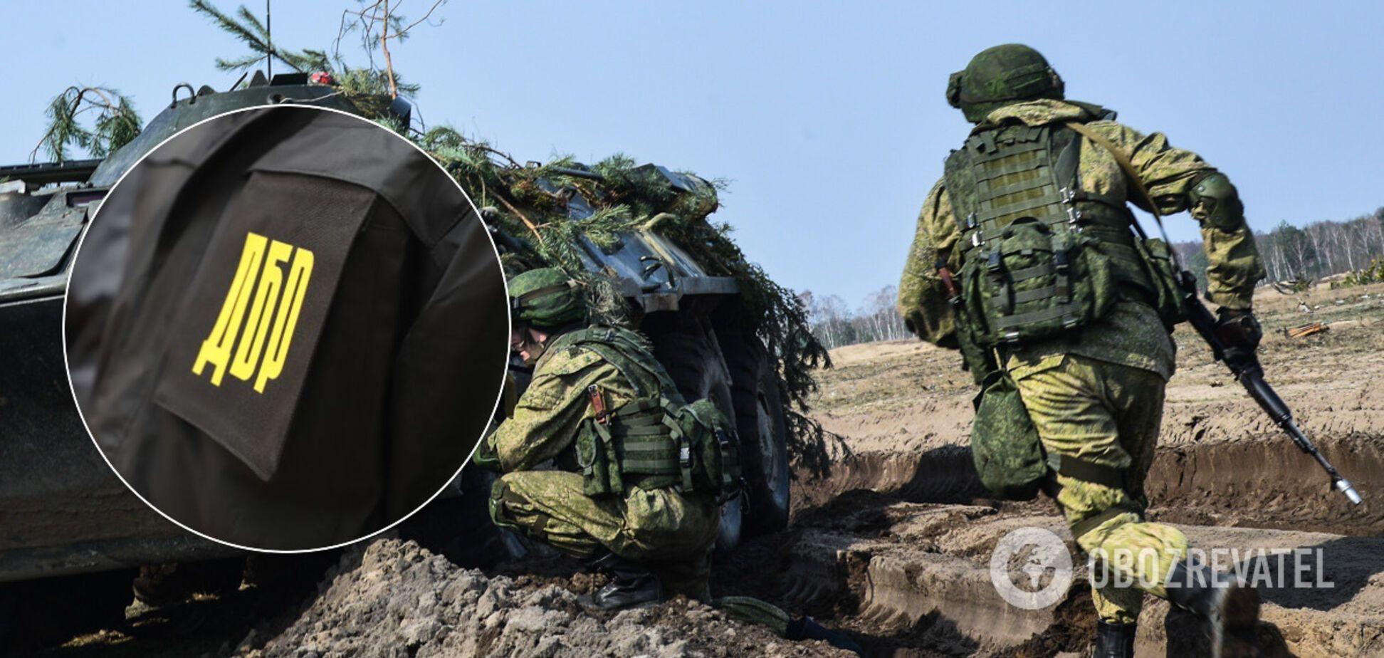У вересні РФ проведе навчання 'Кавказ'