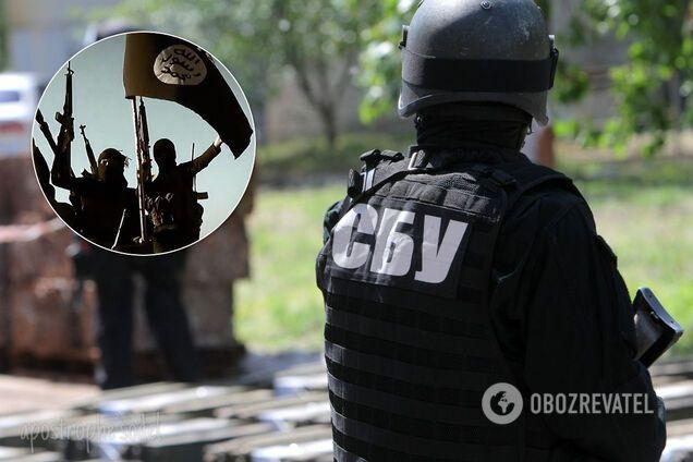 Переправляли наемников для ИГИЛ: в Украине на 10 лет 'закрыли' двух иностранцев