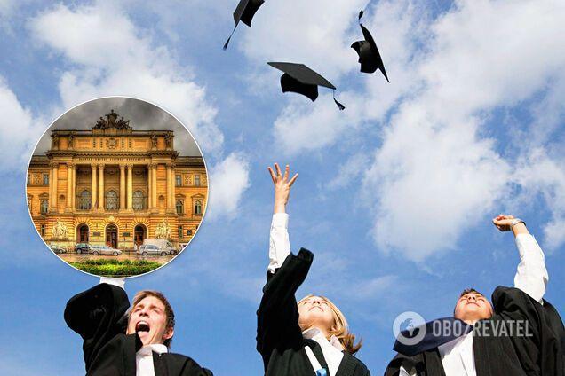 Пойдут в педагоги или уедут за границу: чем обернется взвинчивание цен на образование в Украине