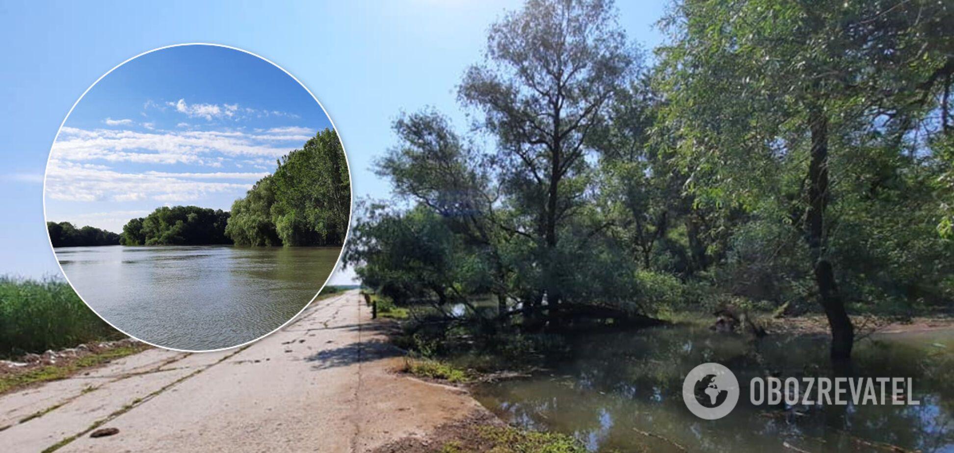 Одещину може затопити найближчими днями: еколог вказав на небезпеку паводків