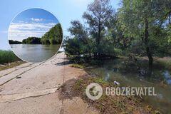 Одесщину может затопить в ближайшие дни: эколог указал на опасность паводков