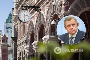 Смолий может стать наполовину отставным генералом – Милованов