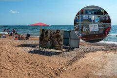 Блогер Варламов раскритиковал отдых в Крыму (фото: varlamov.ru)