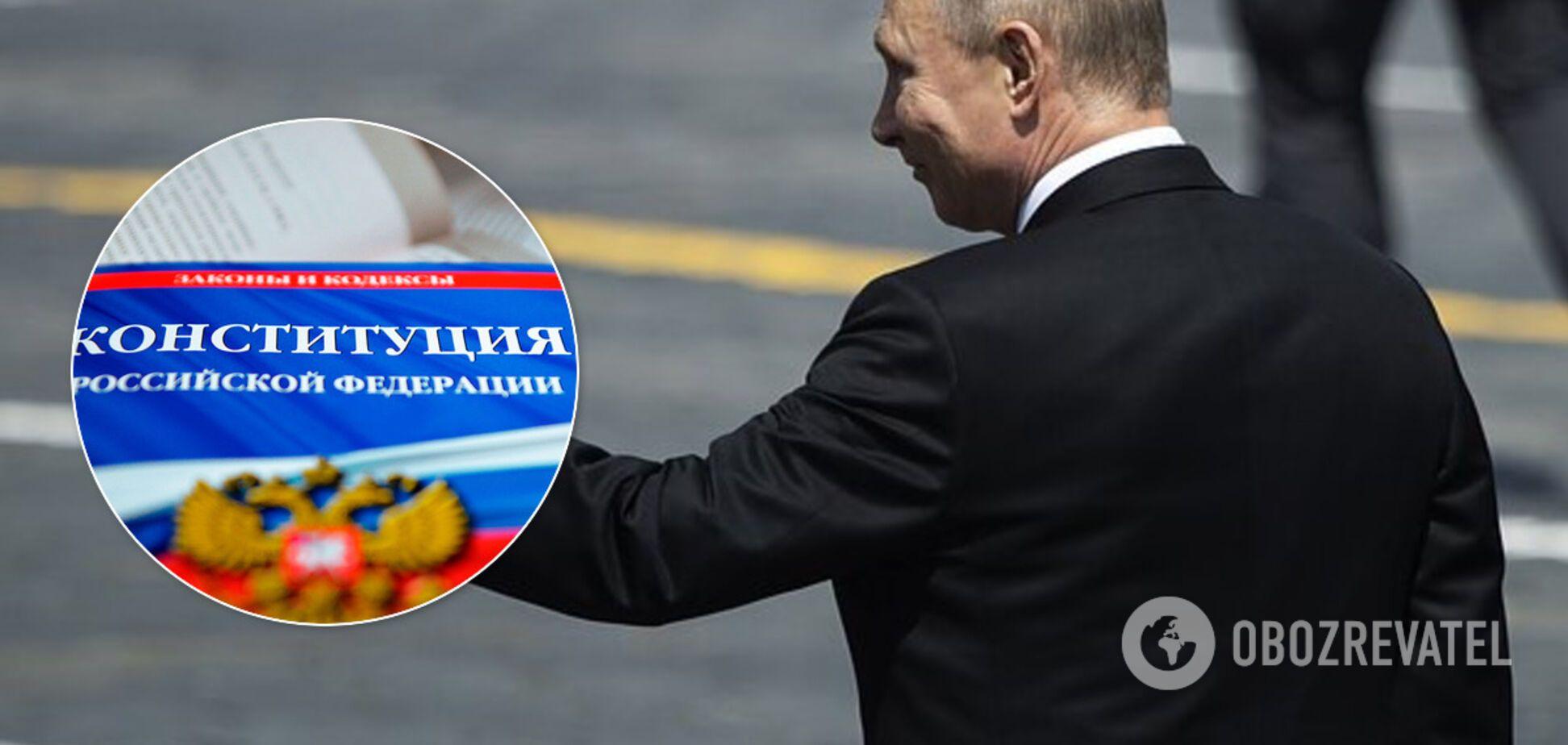 Оголимся, обнажимся и обнулимся! 'Бобок' Достоевского в России