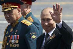 Кремль отримав законне право 'захищати' російськомовних, – Огризко