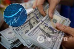 На українців чекає новий курс долара