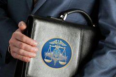 СБУ разоблачила противоправную налоговую схему
