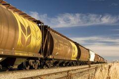 Независимый регулятор поможет преодолеть непрозрачность транспортных тарифов, – экономист