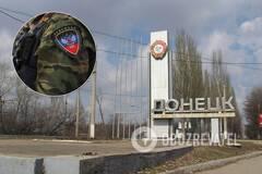 На эти деньги невозможно жить, – предприниматель о реалиях бизнеса в 'ДНР'