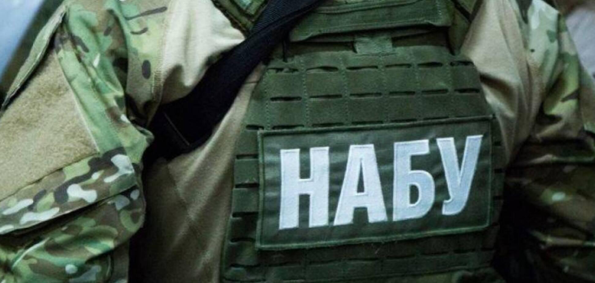 """Справа ремонту літаків """"АН-32"""": судові експерти заявили про тиск НАБУ"""