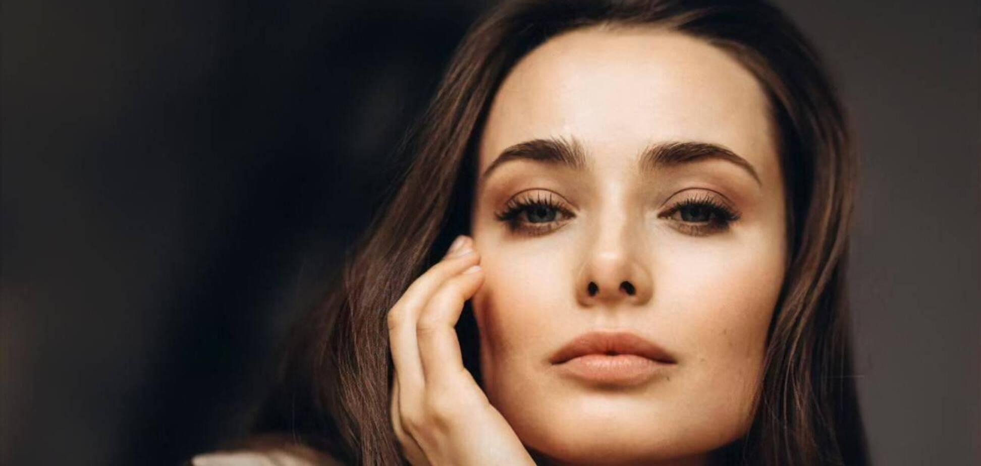 Ксения Мишина рассказала, чего ждет от мужчин