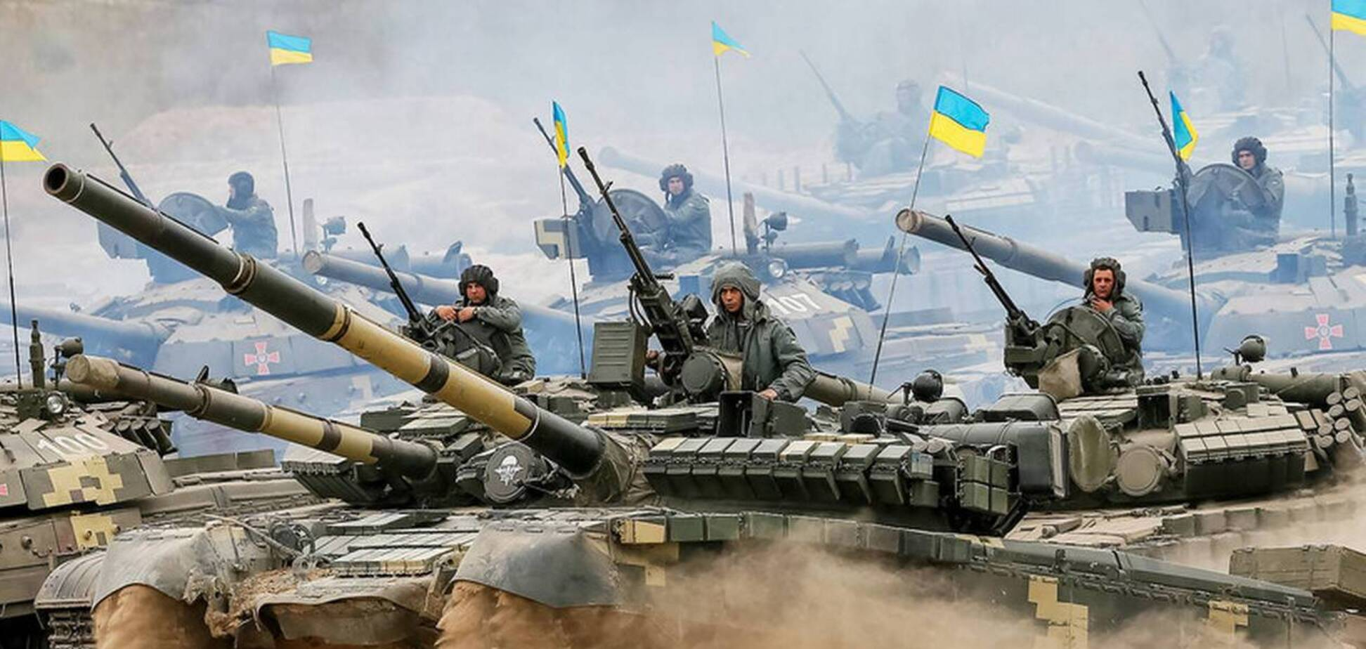 За тиждень на Донбасі ліквідували 11 окупантів, ще 14 поранено, – штаб ООС