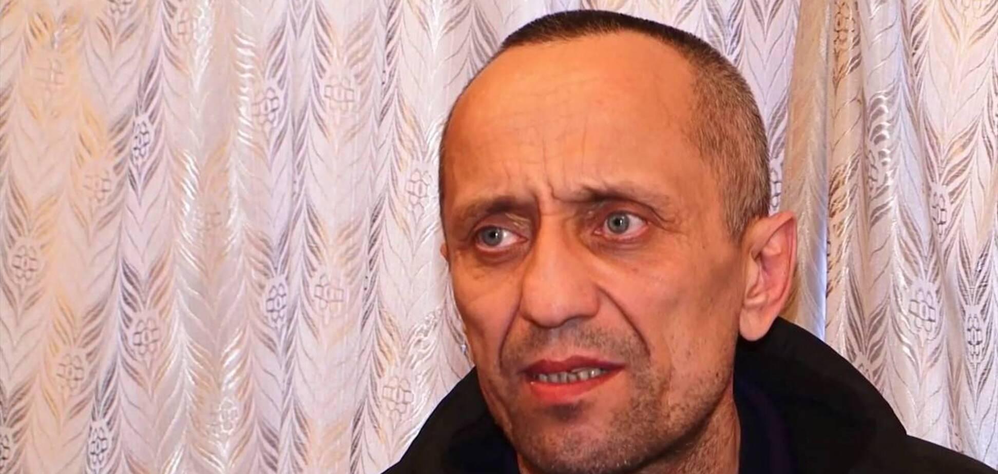 'Ангарский маньяк' из РФ, на счету которого около ста убийств женщин, признался в новых расправах