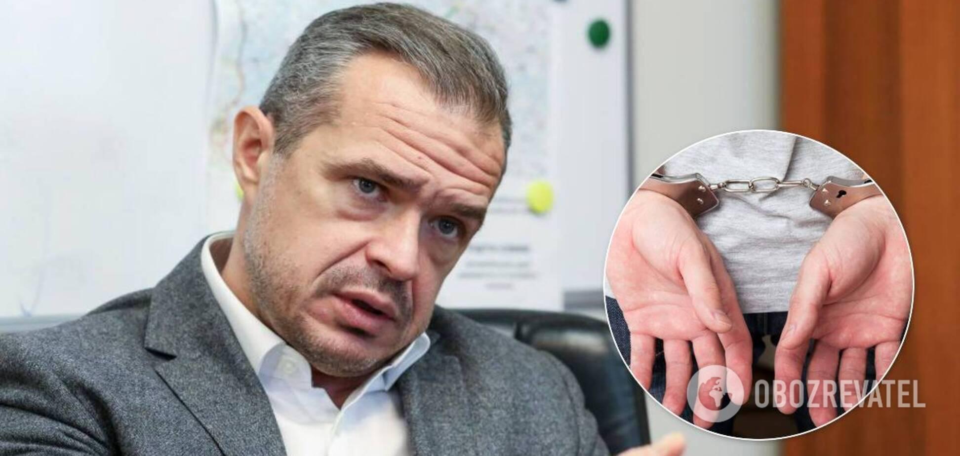 'Онур' Новака: как международная компания могла сплести коррупционный спрут с поляком в Украине