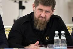 США внесли Кадирова в чорний список: глава Чечні і МЗС РФ відповіли