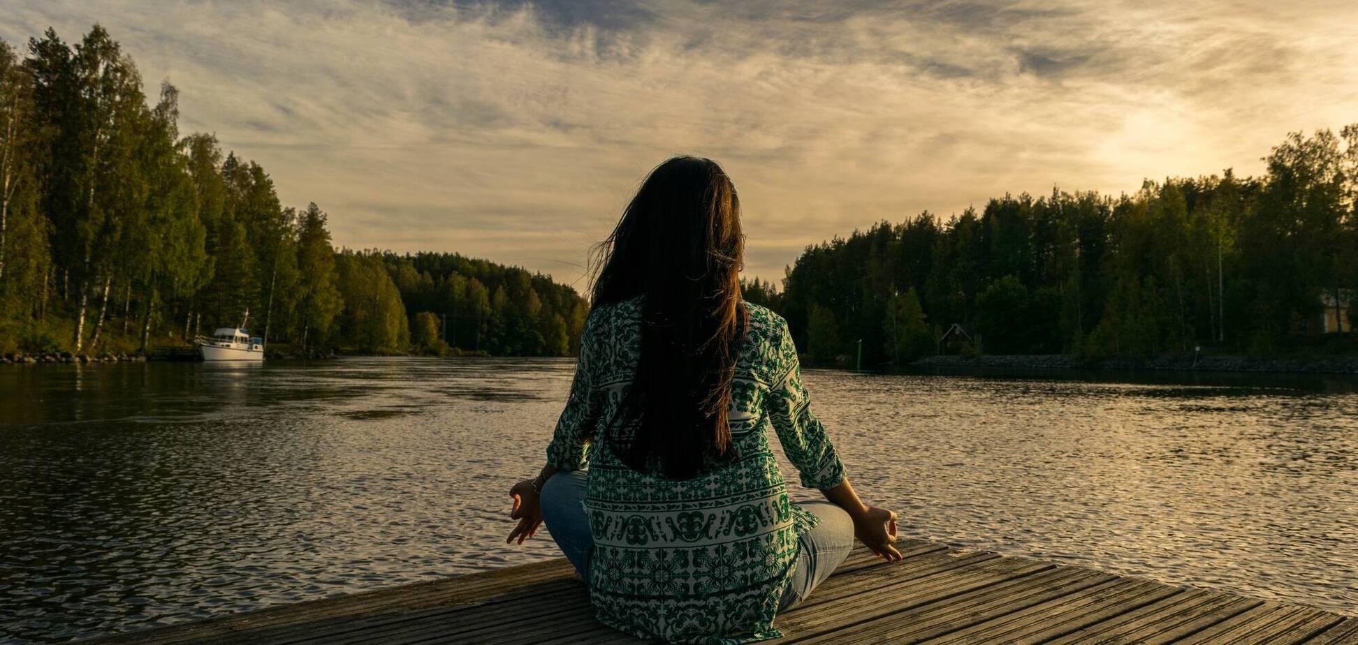 Чтобы победить раздражительность, для начала стоит проверить, насколько здоров ваш образ жизни