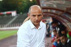 Виктор Скрипник