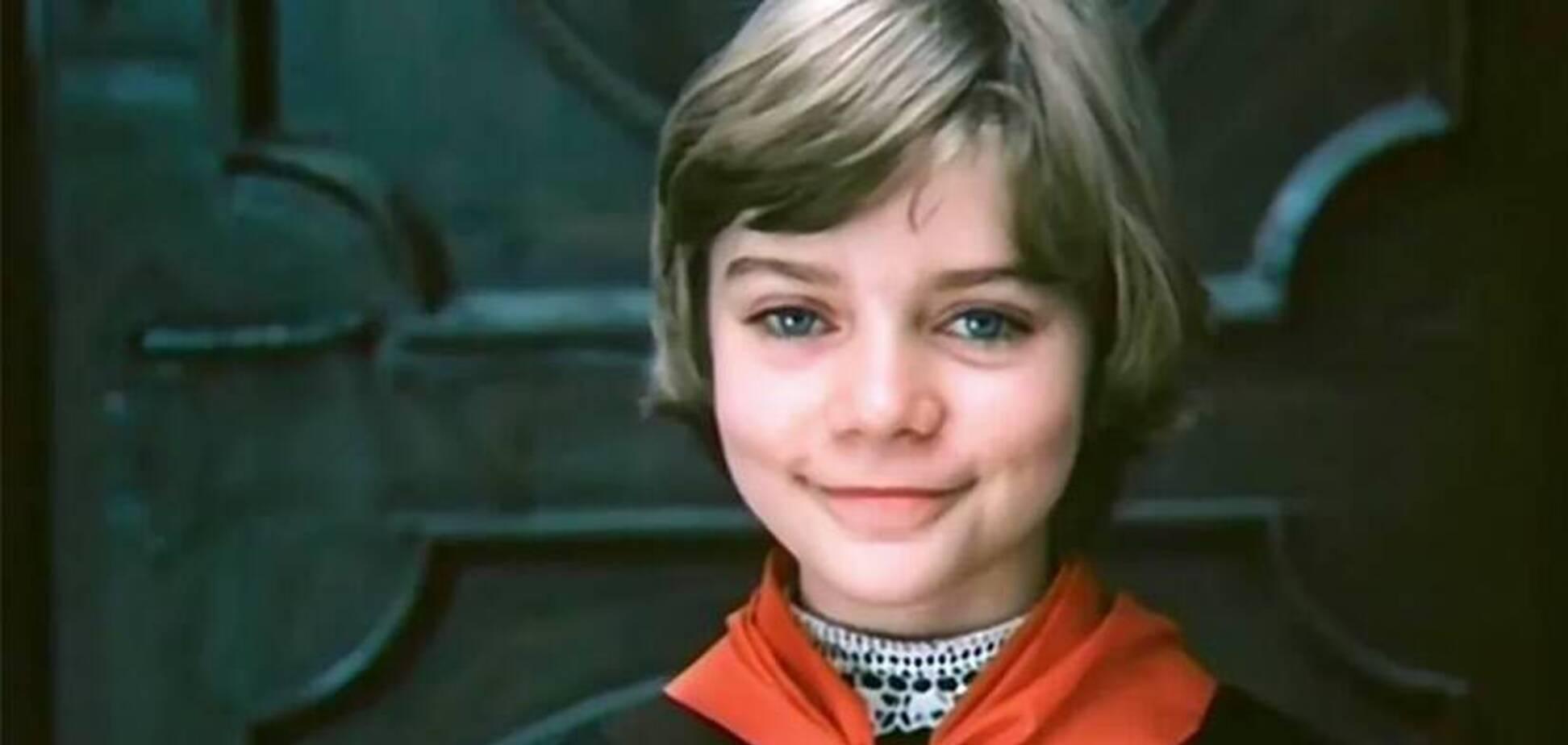 Разоблачение главного детского фильма СССР: 'Гостья из будущего'