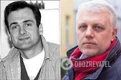 Организатором убийства Шеремета и Гонгадзе может быть один человек, – Шокин