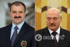 Лукашенко боится отдавать правление сыну, – оппозиционер