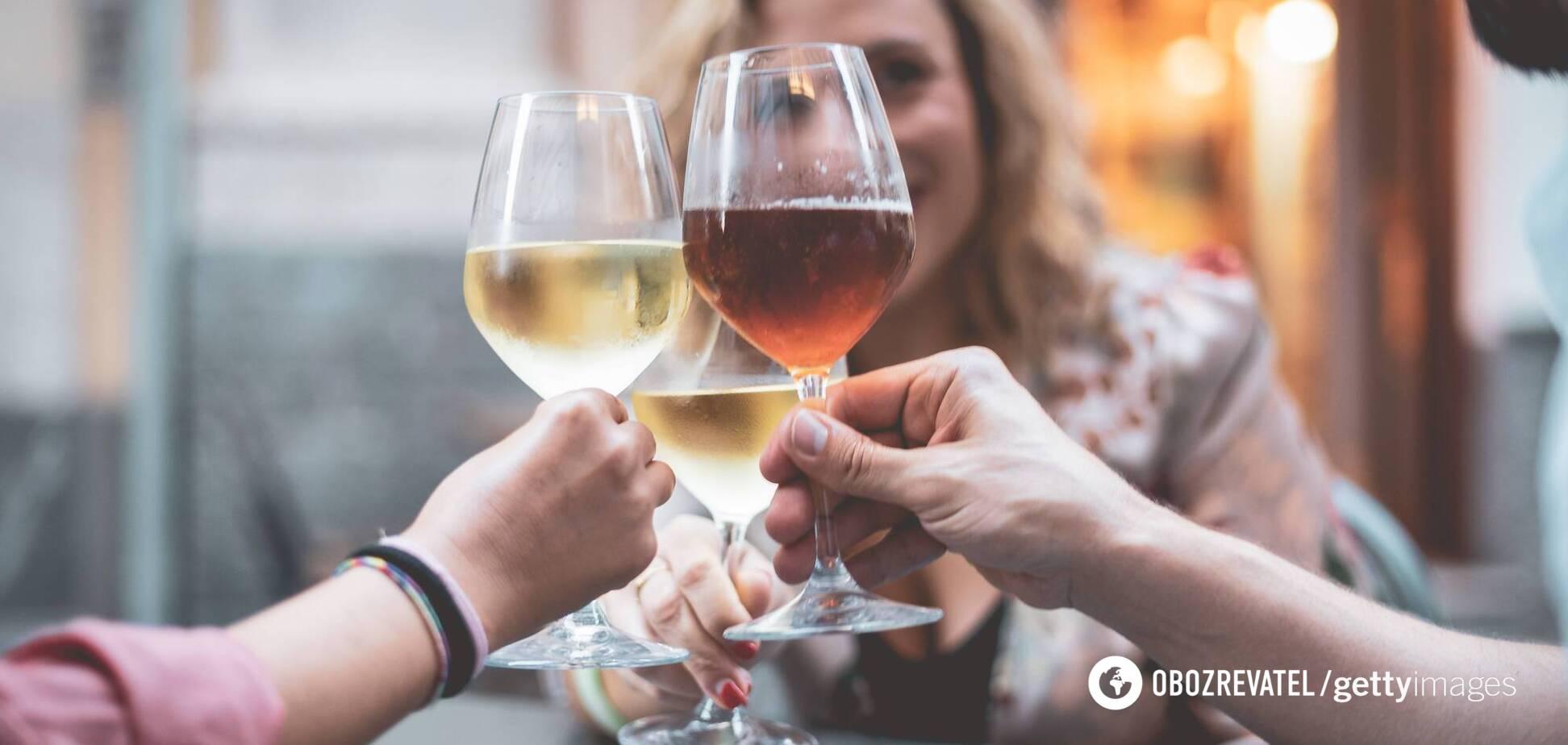 Назван алкоголь, снижающий уровень холестерина