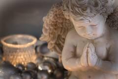 Именины считаются духовным днем рождения человека