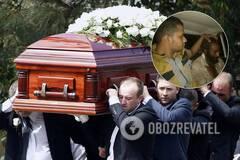 Мужчину нашли живым спустя четыре месяца после его похорон