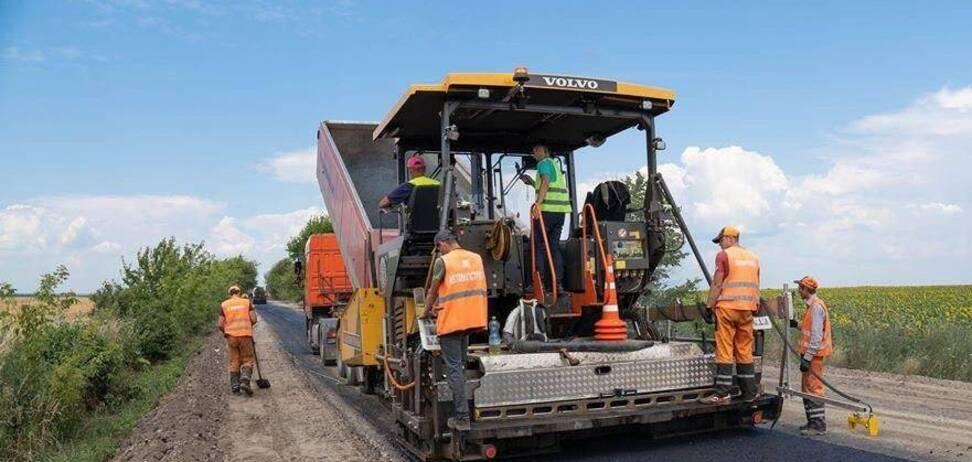 Обличчя 'Великого будівництва': опубліковано фото людей, які відбудовують інфраструктуру країни