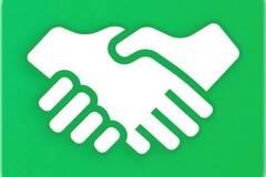 Внеси свою лепту: в Украине появилось уникальное приложение для благотворительности