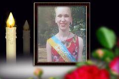 """Из-за употребления суррогатного алкоголя умерла 17-летняя воспитанница одесского приюта """"Свитанок"""""""