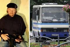 Защищал животных и менял 'мобильники': эксклюзивные подробности личной жизни Максима Кривоша