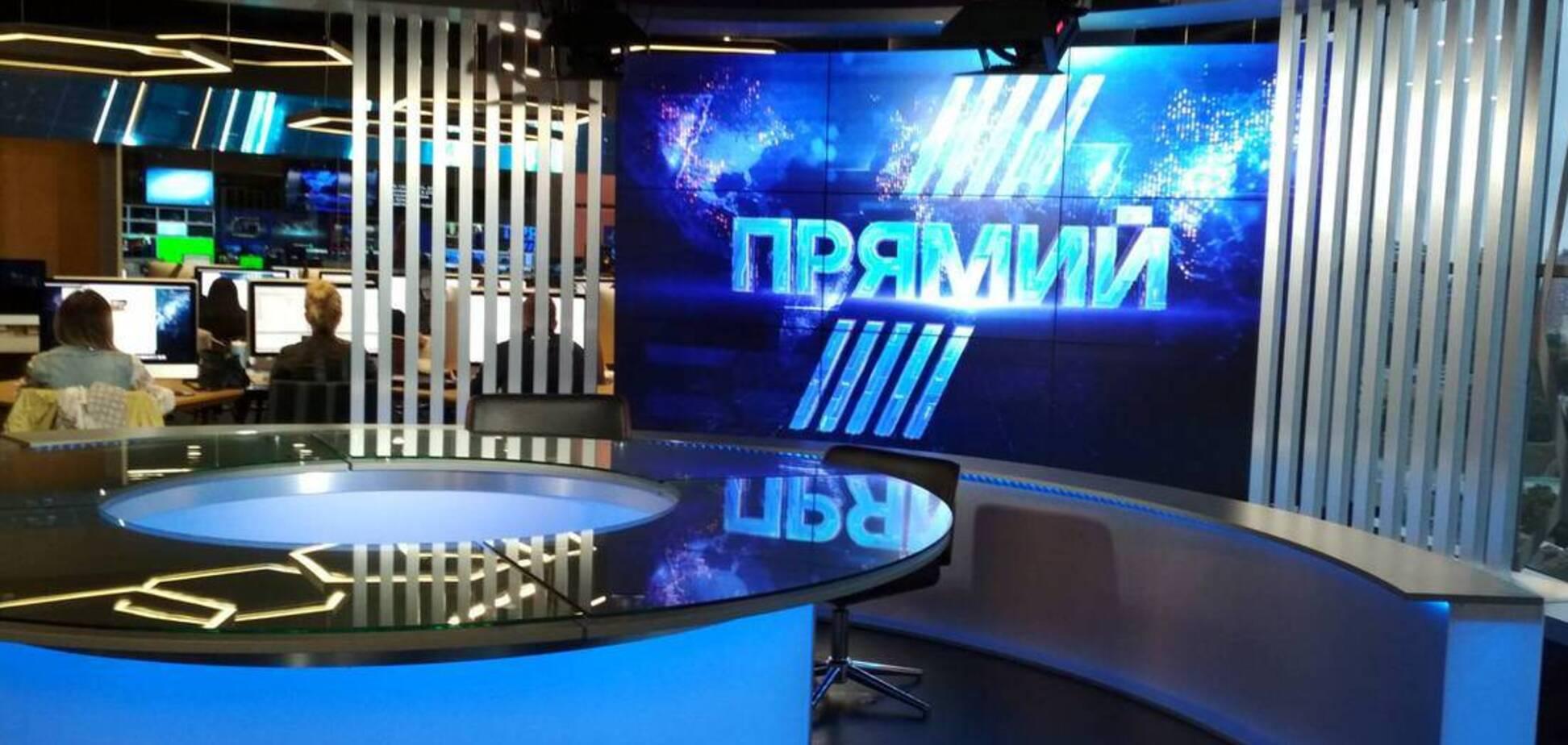 Корецкий зарегистрировал в НАБУ заявление о преступлении Бабикова и Соколова