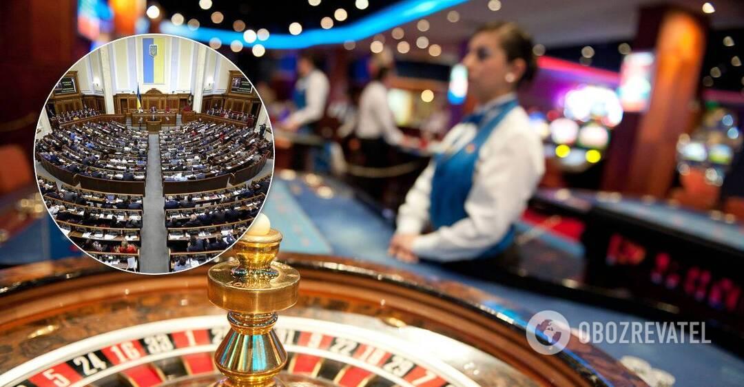 Когда откроют казино 1 х бет казино