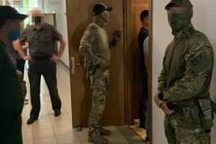Чиновники 'Укрзалізниці' украли десятки миллионов на запчастях из России
