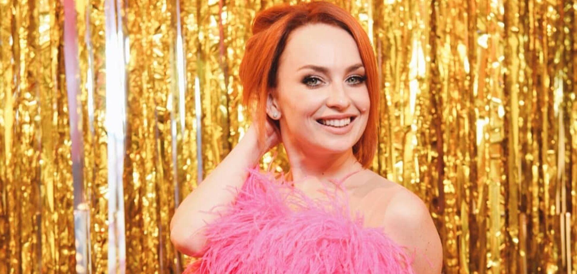 Виктория Булитко кардинально изменила имидж: как выглядит звезда 'Дизель шоу'