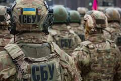 Фирму из Днепра заподозрили в финансировании боевиков на Донбассе