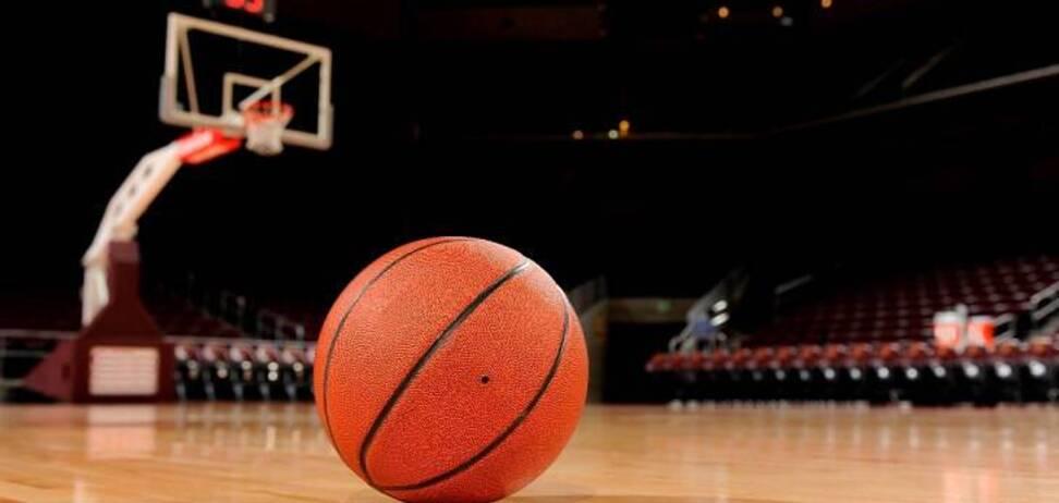 Баскетболісти 'Прометея' зіграють в єврокубках: дати жеребкування і турнірів