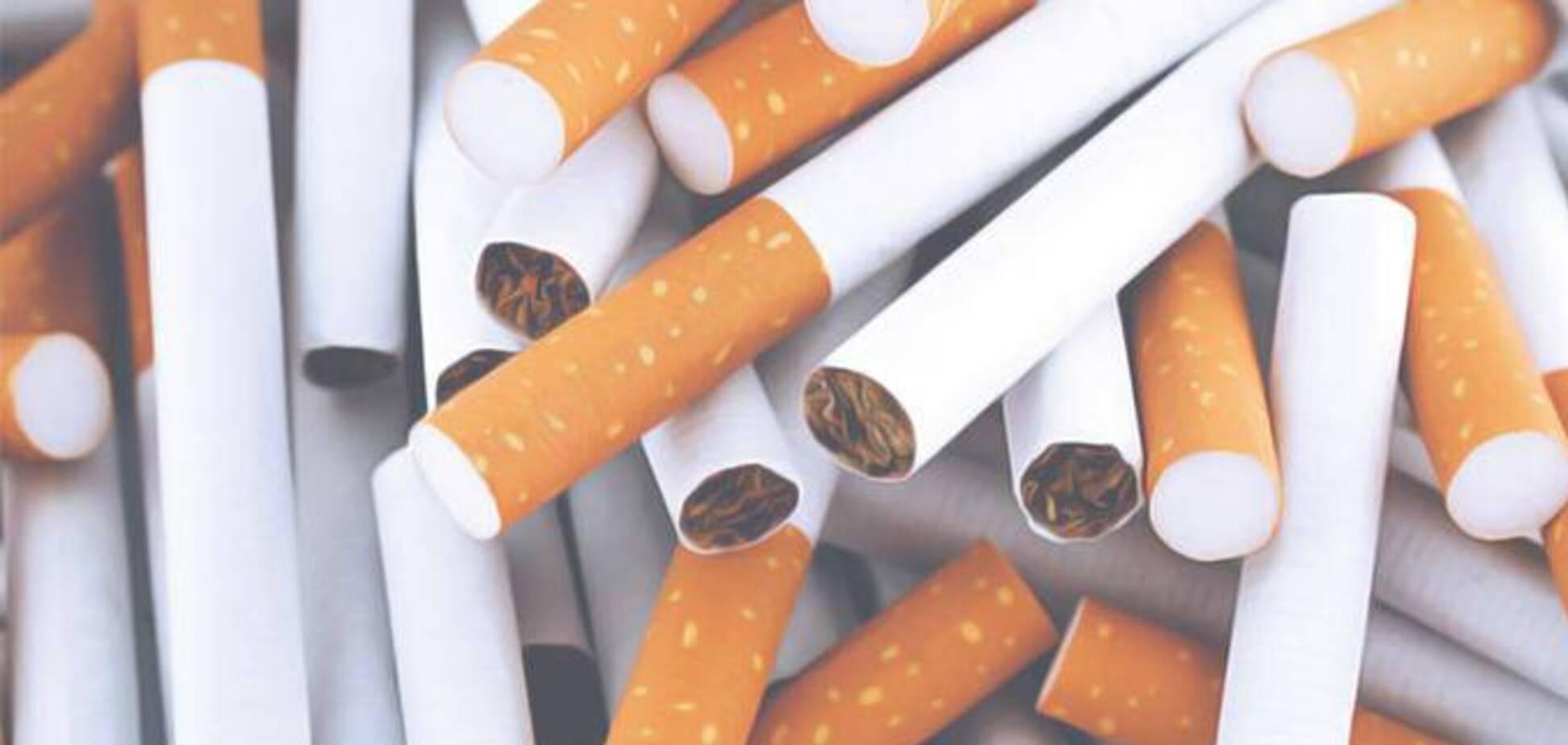 Решение суда табачные изделия you up электронные сигареты купить