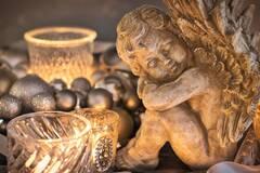 Іменини вважаються духовним днем народження людини