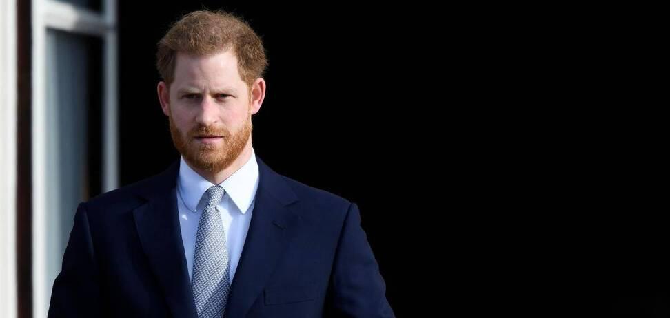 Принца Гаррі звинуватили в незаконному розпорядженні чужими фінансами: у чому річ