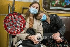 Карантин в Україні триватиме до осені: Кабмін ухвалив рішення