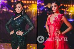 'Танці з зірками-2020': стало відомо імена партнерів Мейхер і Дімопулос