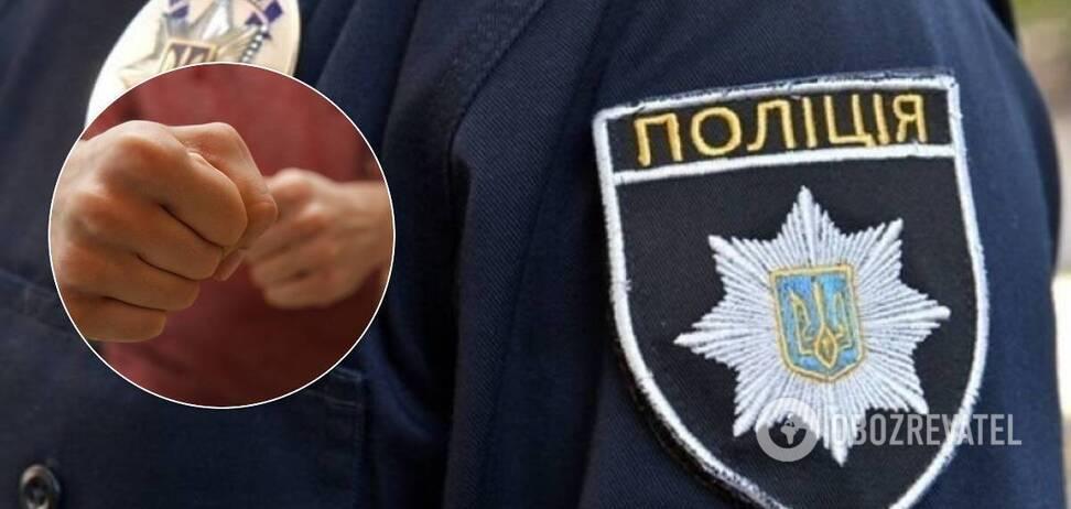 На Миколаївщині трьох підлітків звинуватили в 'тероризмі': б'ють та грабують людей