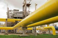 'Нафтогаз' впервые за долгое время повысит цену на газ